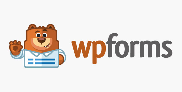 WPForms Pro 1.7.0 Nulled – Drag & Drop WordPress Forms Plugin