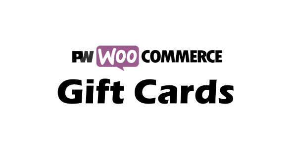PW WooCommerce Gift Cards 1.329